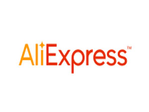 aliexpress-logo-freedomcoupons