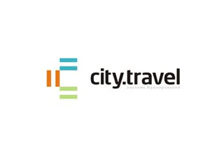 City.Travel-logo-freedomcoupons