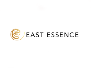 east essence logo freedomcoupons