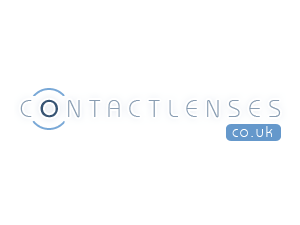 contact lenses logo freedomcoupons.com