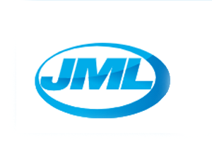 JML Direct logo freedomcoupons.com