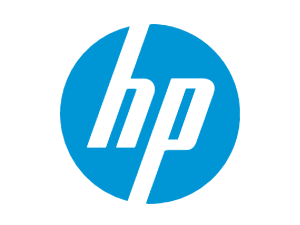 HP store uk logo freedomcoupons.com