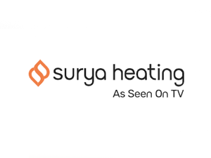 surya heating logo freedomcoupons.com