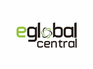 eglobal central logo freedomcoupons.com
