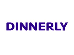 DINNERLY-logo-freedomcoupons