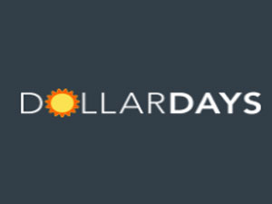 DOLLARDAYS-logo-freedomcoupons