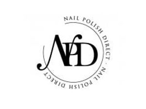 nailpolishdirect-logo-freedomcoupons