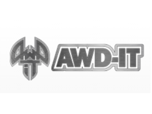 AWD-IT-logo-freedomcoupons