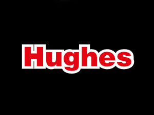 hughes logo freedom coupons