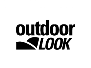 outdoor look logo freedomcoupons.com