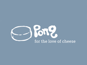 pong cheese logo freedomcoupons.com