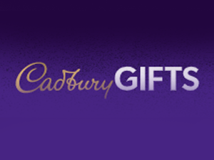 cadbury gifts direct logo freedomcoupons.com