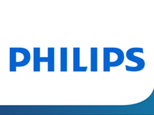 Philips logo freedomcoupons.com