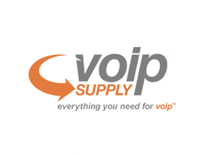 voip supply logo freedomcoupons.com